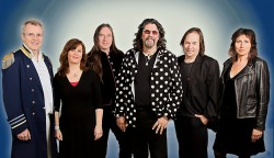 Phil Bates & Band(ex ELO II)   perform the music of the Electric Light Orchestra