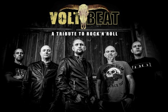 Voltbeat